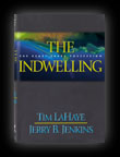 indwelling